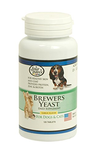 Four Paws Products Brewers - 7