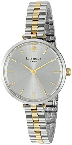 Womens Holland Quartz Stainless Casual product image