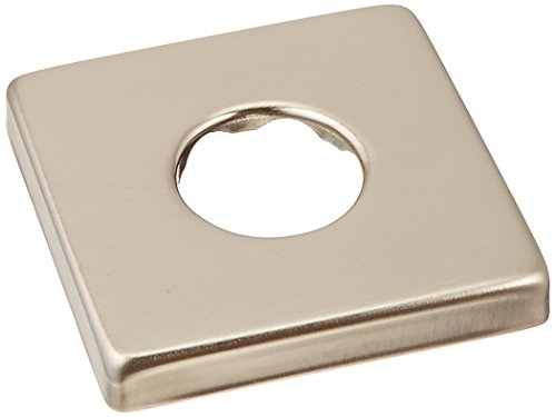 Delta Faucet RP46872SS Arzo, Shower Flange, Stainless by DELTA FAUCET