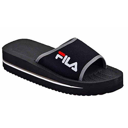FILA TOMAIA SLIPPER