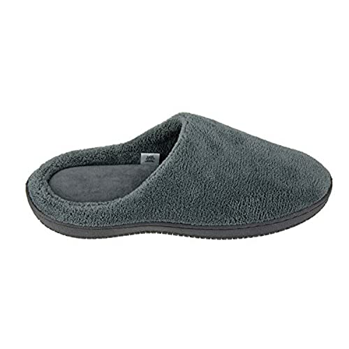 slippers comfortable at alibaba plush showroom comforter women slipper com suppliers indoor manufacturers and home most