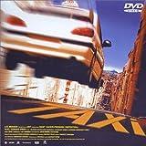 TAXi [DVD]