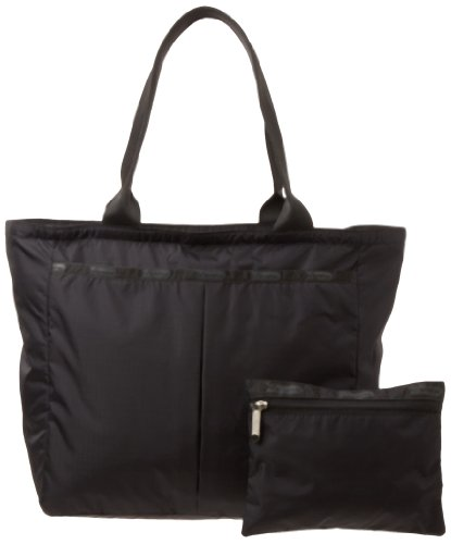 LeSportsac Everygirl Tote Handbag,Black, - Everyday Tote Shopping Results