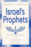 img - for Israel's Prophets: An Introduction for Christians and Jews book / textbook / text book