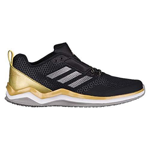 (アディダス) adidas メンズ 野球 シューズ靴 Speed Trainer 3.0 [並行輸入品] B077ZXK895 11.5