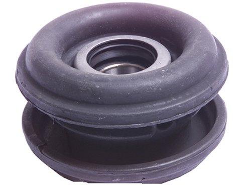 Beck Arnley 101-3743 Driveshaft Center Support Bearing/Donut