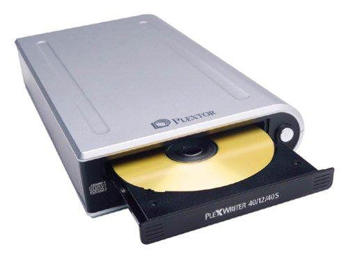 Most Popular Internal CD Drives