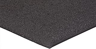 product image for Corrugate Foam Surface Anti Fatigue Matting & Industrial Mats 4'WIDTH 3/8''Thick (4' X 8')