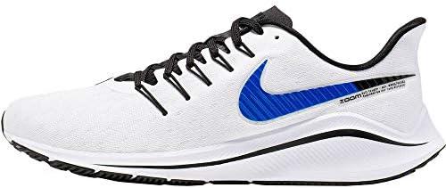 Nike Air Zoom Vomero 14 Mens Ah7857-101