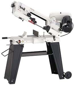 SHOP FOX W1715 3/4 HP Metal Cutting Bandsaw