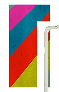 Samsung Galaxy S5 Submission1118 142 PC Custom Samsung Galaxy S5 Case Cover White