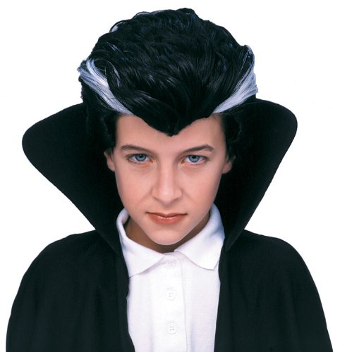 Boys-Vampire-Wig-Child-Std