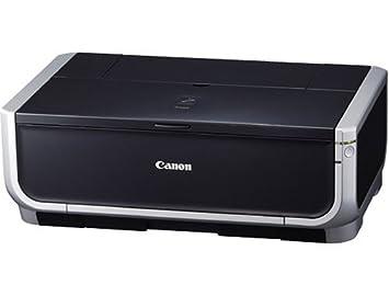 Canon PIXMA iP5300 Printer Windows 7