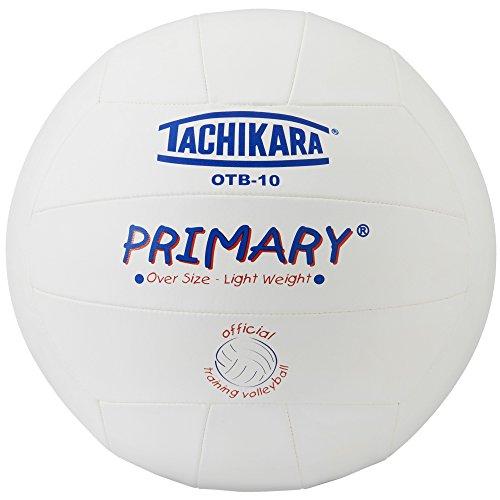 Tachikara Oversize Volleyball -