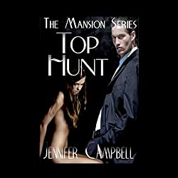Top Hunt - An Erotic Story