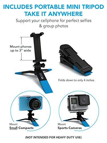 Buy remote control iphone 7 plus