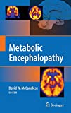 Metabolic Encephalopathy, , 0387791094