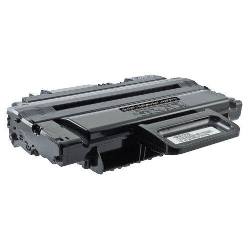 Price comparison product image V7 V7R374 Remanufactured High Yield Toner Cartridge for Xerox 106R01373/106R01374 - 5000 page yield
