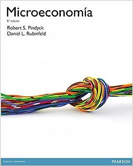 Microeconomía MyLab (eBook en formato PDF): Amazon.es: Robert ...
