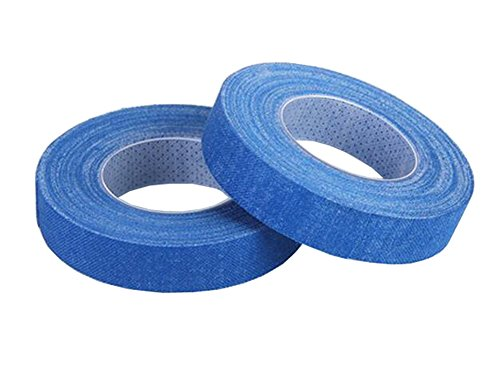 5-rolls-finger-adhesive-tape-for-guzheng-guitar-zither-strings-instrument-b
