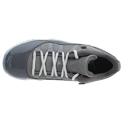 Pictures of Jordan Nike Air Retro 11 Low Cool 3