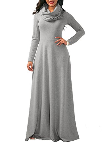 formal but casual dresses - 1