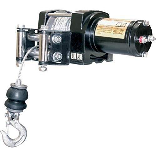 (Kimpex Electric Winch Bumper 158230)
