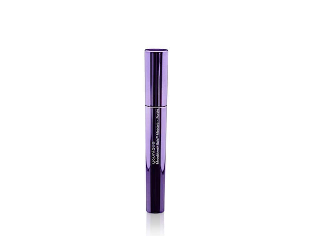 c5007b643b3 Amazon.com : Younique Moodstruck Epic PURPLE Mascara Anniversary Limited  Edition : Beauty