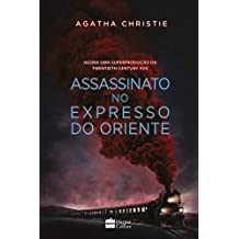 Assassinato no expresso do oriente