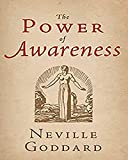 The Power of Awareness illustrated