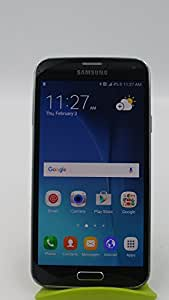 Samsung Galaxy S5 Neo G903F Factory Unlocked Cellphone, International Version, Retail Packaging, 16GB, Black