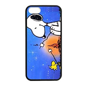 Peanuts iPhone 5 5s Cases-Cosica Provide Superior Cases For iPhone 5 5s