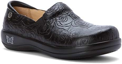 Alegria Women's Keli Professional Shoe