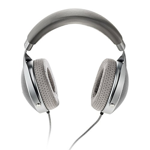 41ZDaDkvQJL - Focal Clear Headphones