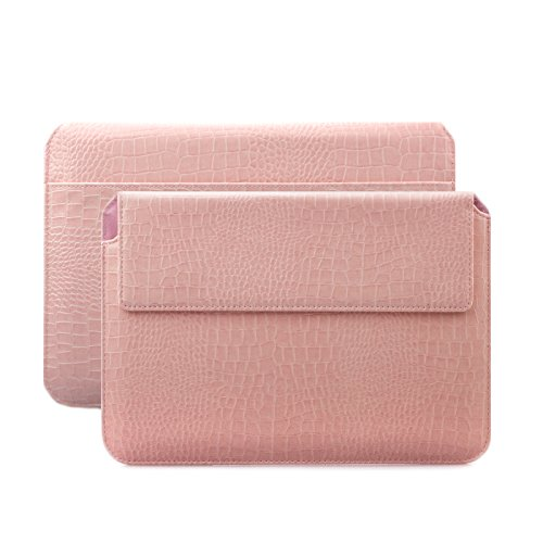 macbook-pro-15-case-suitably-for-from-140-to-156-inches-laptop-notebook-crocodile-caiman-rose-icues-