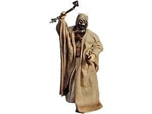 Star Wars Action Figure 1/6 Tusken Raider 30 cm