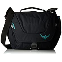 Osprey Women's FlapJill Mini Day Pack