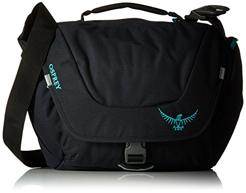 osprey-womens-flapjill-mini-day-pack-black