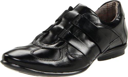 - Bacco Bucci Men's Fausto,Black,9.5 D US
