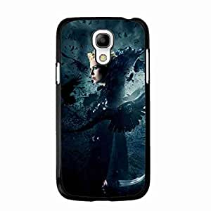Snow White And The Huntsman Phone Skin Snap On Samsung Galaxy S4Mini Snow White And The Huntsman Movie Phone Funda