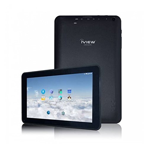 iVIEW Tablet 930TPC 9.0-Inch Tablet