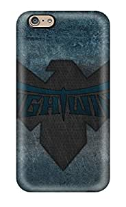 Kevin Charlie Albright's Shop Hot Case Cover Protector For Iphone 6- Nightwing