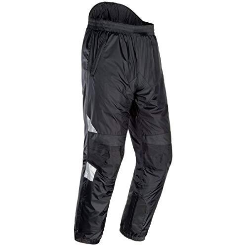 Tour Master Sentinel Nomex Women's Street Motorcycle Pants - Black/X-Small