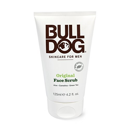Dog Face Cleanser