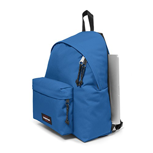 Padded Compartment Cm Eastpak Blau 40 Notebook Backpack Dok'r Authentic S505q