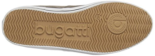 Bugatti F48083240 - F48083240 Bruin