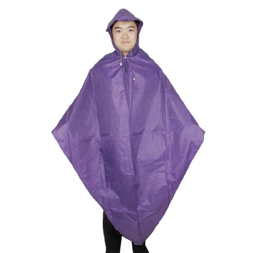 allegra-k-drawstring-closed-outdoors-hiking-hooded-raincoat-rainwear-purple