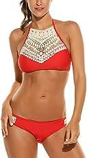 Kmart Plus Size Swimwear at SunWaySwimwear | Shop For Kmart Plus ...