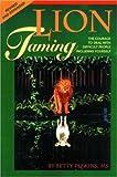 Lion Taming, Betty Perkins, 092999910X