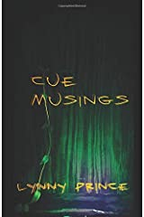 Cue Musings Paperback